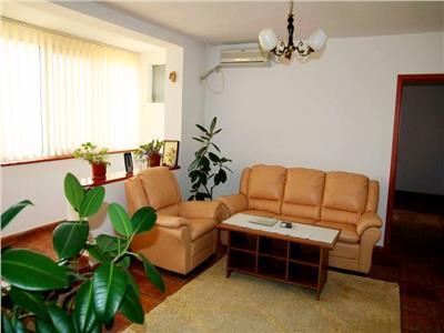 Inchiriere apartament 3 camere Drumul Taberei / Valea Ialomitei