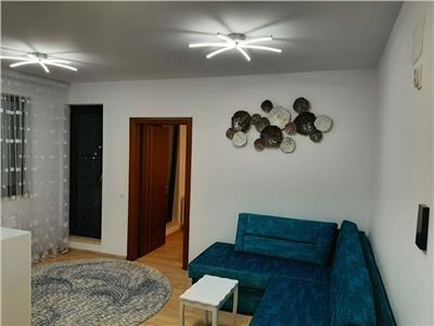 Apartament 2 camere de inchiriat Titan complex rezidential Pallady 34