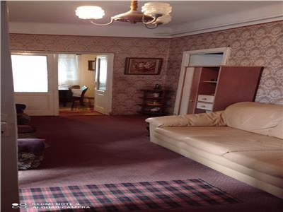 Apartament 3 camere Bld Marasesti