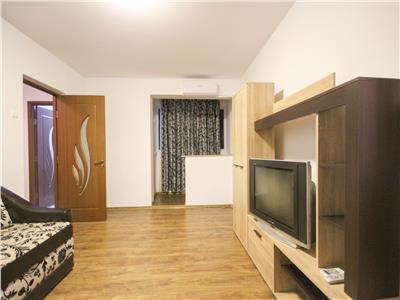 Apartament 2 camere de vanzare in Militari - Plaza-Lujerului