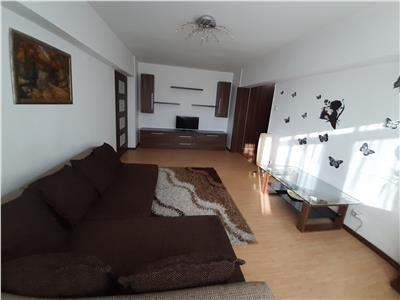 Inchiriere Apartament 3 Camere Berceni - Oltenitei - Metrou