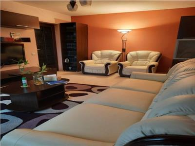 Apartament 2 camere Titan/Parc IOR/Mall Park Lake