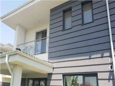 Casa individuala de vanzare Otopeni | Imobil nou, complex premium