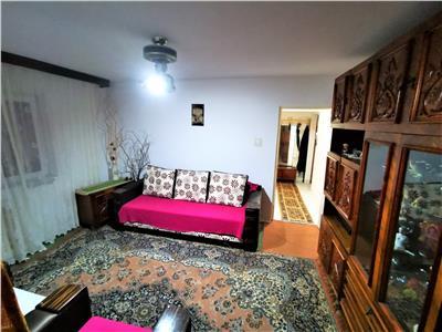 Vanzare apartament 3 camere - strada urziceni   moldoveni - berceni