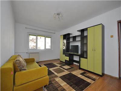 Rahova inchiriere apartament 2 camere decomandat