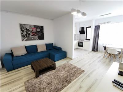 Pipera, Scoala Americana, Green Vista, Vanzare apartament 2 camere