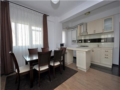 Militari residence ballroom vanzare apartament 2 camere mobilat