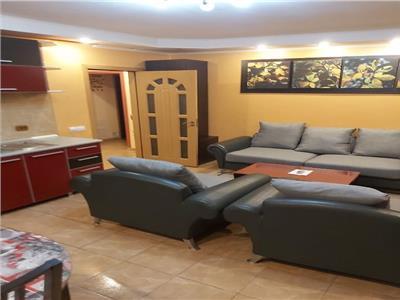 Apartament 3 camere decomandat vitan/foisorului