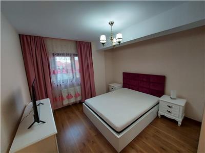 Apartament 3 camere de vanzare Bd Nicolae Grigorescu zona vile