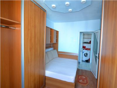 Apartament 2 camere  nicolae grigorescu 2 minute metrou