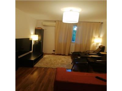 Drumul Taberei Bucla  apartament 2 camere de vanzare