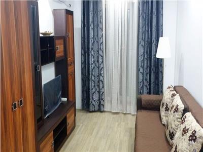 Inchiriere apartament 2 camere elegant in complexul Cosmopolis