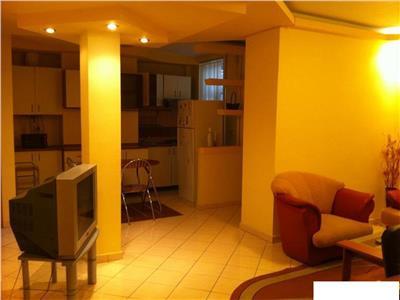 Inchiriere apartament 3 camere rond Pache Protopopescu