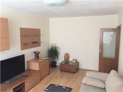 Inchiriere apartament 3 camere renovat total zona dristor