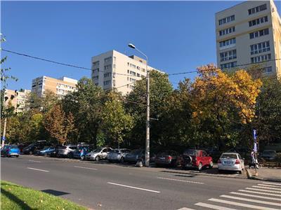 Apartament 3 camere metrou Titan/Parc IOR