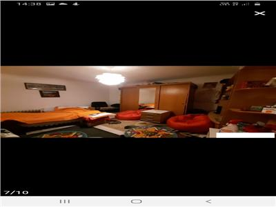 Vanzare casa 2 camere Parcul Sebastian