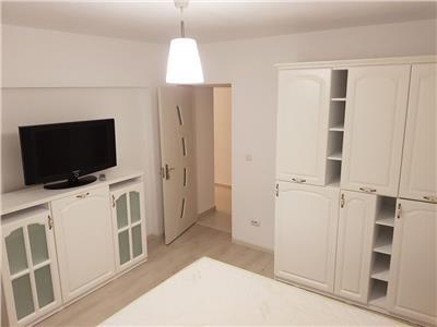 Apartament 3 camere Calea Calarasi/Piata Muncii