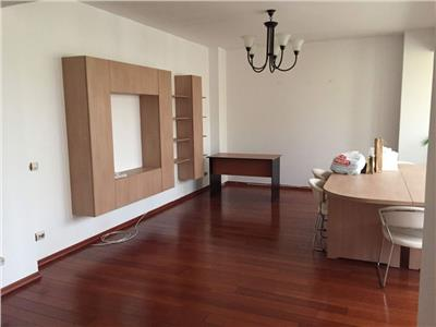 Inchiriere apartament 3 camere in complex Noor Residence