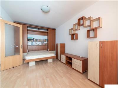 Inchiriere apartament 2 camere decomandat tineretului