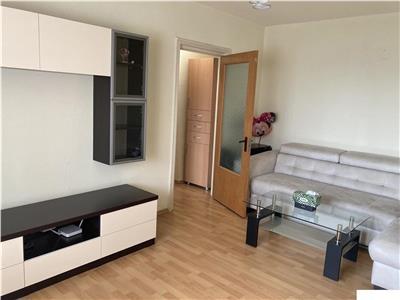 Apartament 4 camere Stefan cel Mare vizavi de Spitalul Colentina