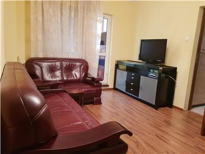 Ghencea capat 41 apartament 4 camere de vanzare
