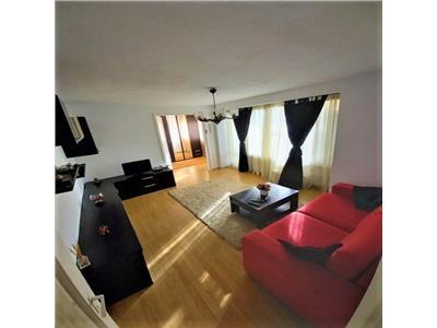 Apartament 3 camere 67mp   nitu vasile   metrou piata sudului