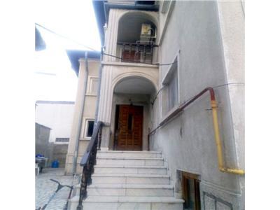 Casa D+P+1+pod cu potential bun de reamenajare/extindere Brancoveanu