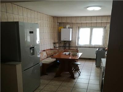 13 septembrie  sebastian apartament 3 camere de vanzare
