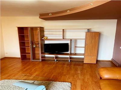 Inchiriere apartament 3 camere cu centrala proprie Vitan / Foisorului