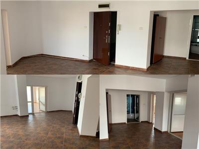 Inchiriere apartament 3 camere nemobilat Unirii/Coposu