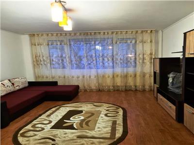 Inchiriere apartament 3 camere Drumul Taberei Valea Oltului