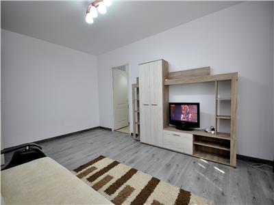 Inchiriere apartament 2 camere Rahova Margeanului
