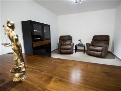Vanzare apartament 2 camere marriott