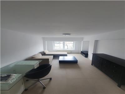 Apartament 4 camere 95mp   Renovat   Piata Unirii