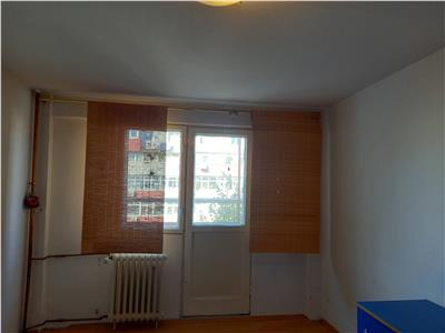 Dorobanti axinte uricariul apartament de vanzare 2 camere etaj 6