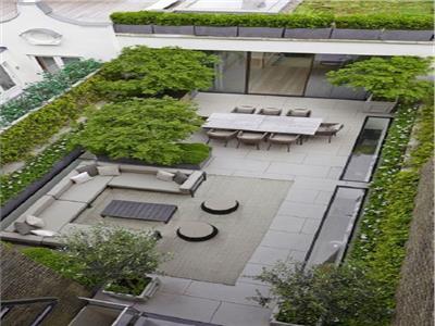 Casa de vanzare Domenii | Constructie noua 2021 | Finisaje la alegere