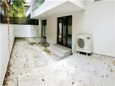Apartament nou de vanzare Kiseleff parc la 150 metri
