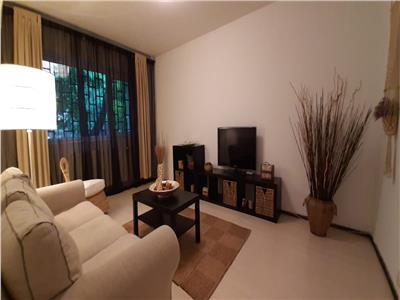 Inchiriere apartament 2 camere metrou Aurel Vlaicu