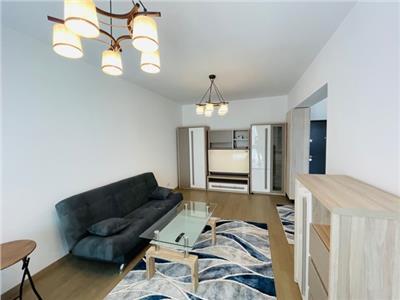 Vanzare apartament 2 camere, de lux, mrs - cartier albert