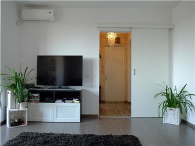Apartament 3 camere colentina/obor