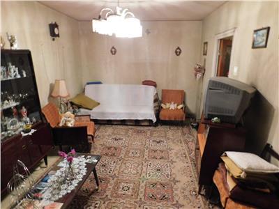 Apartament 2 camere decomandat 58 mp - Mihai Bravu - Metrou Muncii