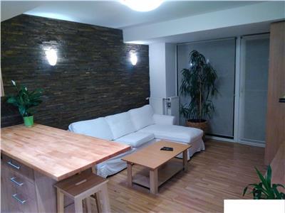 Vanzare apartament 2 camere colentina rose garden