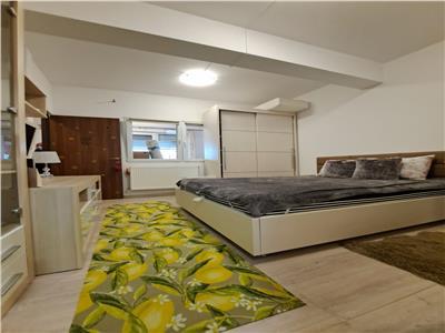 Prelungirea Ghencea apartament 2 camere + curte+parcare  de inchiriat