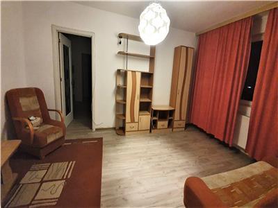 Apartament 3 camere 70mp   Park Lake - IOR   Metrou Nicolae Grigorescu