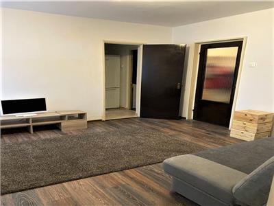 Apartament 2 camere 42 mp   berceni   blvd. alexandru obregia