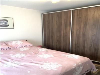 Inchiriere Apartament Modern Berceni - Oltenitei