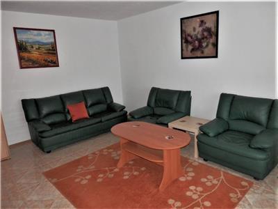 Vanzare apartament 3 camere - Timpuri Noi