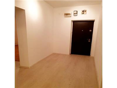 Inchiriere 3 camere parter ideal birouri nemobilat Parcul Floreasca