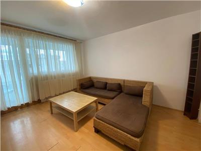 Inchiriere apartament 2 camere Drumul Taberei Sibiu