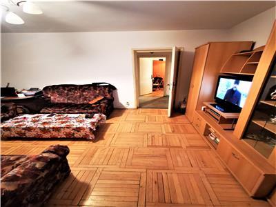 Locatie excelenta! vanzare apartament 3 camere - baba novac